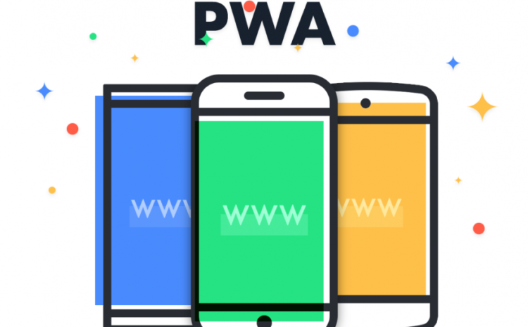 Progressive Web Apps: Future Of App Development