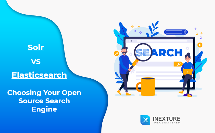 Elasticsearch vs. Solr – Choosing Your Open Source Search Engine