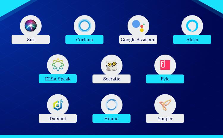 AI App Development