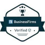 businessfirms