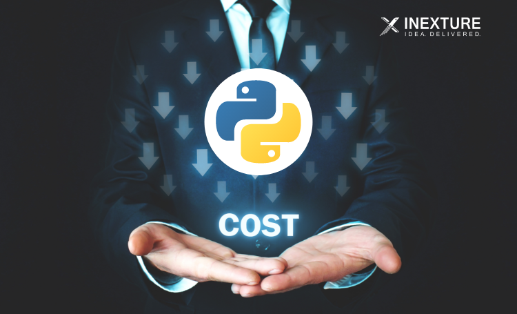 All You Need To Know About Python Application Development Cost